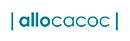 Allocacoc logo