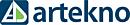 Artekno logo
