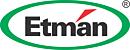 Etman logo