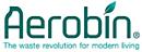 Aerobin logo