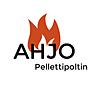 Ahjo logo
