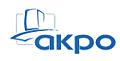 Akpo logo