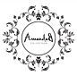 AmandaB Collection logo