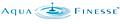 AquaFinesse logo
