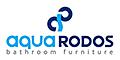 AquaRodos logo