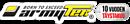 Armytek logo