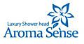 Aroma Sense logo