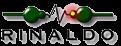 Artisan Rinaldo logo