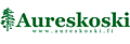 Aureskoski logo