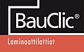 BauClic logo