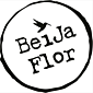 Beija Flor World logo