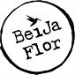 Beija Flor World logo