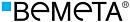 Bemeta logo