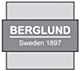 Berglund logo