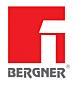 Bergner logo