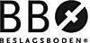 Beslagsboden logo