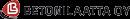 Betonilaatta logo