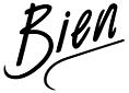 BIEN logo