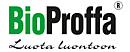 BioProffa logo