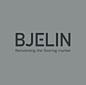 Bjelin logo