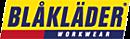 Blåkläder logo