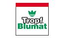 Blumat logo