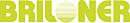 Briloner logo