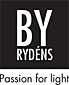 By Rydéns logo