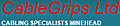 Cable Grips logo