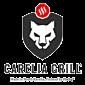 Carelia Grill logo