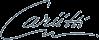 Cariitti logo