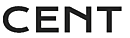 Cent logo