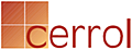 Cer-Rol logo