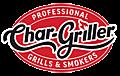 Chargriller logo