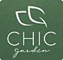Chic Garden logo