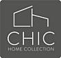 Chic Home logo