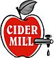 CiderMill logo