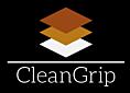 CleanGrip logo