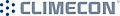Climecon logo