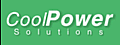 Cool Power Solutions logo