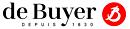 de Buyer logo