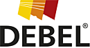 Debel logo