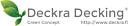 Deckra logo