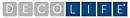 Decolife logo