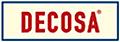 Decosa logo