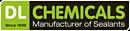 DL Chemicals logo
