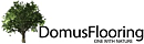 DomusFlooring logo