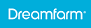 Dreamfarm logo