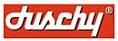 Duschy logo