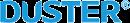 Duster logo